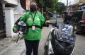 ni-luh-putu-erine-s-wanita-driver-ojol-disabilitas-tuna-runggu_20211021_151700.jpg
