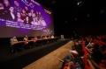 nia-ramadhani-siap-gelar-konser-musik-virtual-sekaligus-berdonasi_20200724_211009.jpg