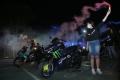 night-slazh-komunitas-yamaha-aerox-palembang_20210126_143116.jpg