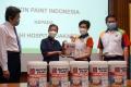nippon-paint-serahkan-donasi-cat-anti-virus_20210315_235119.jpg