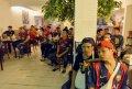 nonton-bareng-barcelona-melawan-espanyol_20141208_201550.jpg