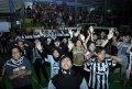 Nonton Bareng Lazio vs Juventus