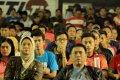 Nonton Bareng Piala AFF Timnas Indonesia vs Vietnam