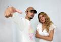 Nowela Idol Berkolaborasi dengan Rapper Sandi