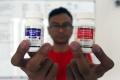 obat-bagi-pengidap-hivaids_20191203_004954.jpg