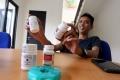 obat-bagi-pengidap-hivaids_20191203_005235.jpg