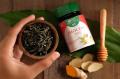 obat-herbal-tidak-memiliki-efek-samping-asalkan-diolah-secara-kh_20210623_161709.jpg