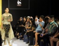okta-darnadi-ramaian-fashion-show-sanskrit-the-beginning_20180409_134943.jpg