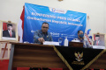 Ombudsman Panggil Pimpinan KPK terkait Polemik TWK KPK