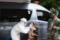 operasi-yustisi-penegakan-protokol-kesehatan-di-kota-surabaya_20210302_191541.jpg
