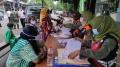 operasi-yustisi-penegakan-protokol-kesehatan-di-kota-surabaya_20210302_192216.jpg