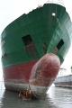 opms-beli-tiga-kapal-bekas-untuk-penuhi-pasar-bahan-baku-baja_20191114_200218.jpg