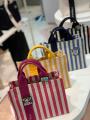 oppa-korea-id-tempatnya-produk-fashion-dari-berbagai-brand-tern_20210726_144126.jpg