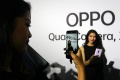 oppo-reno2-series-resmi-diluncurkan_20191008_211946.jpg