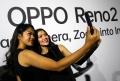 oppo-reno2-series-resmi-diluncurkan_20191008_212131.jpg
