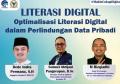 optimalisasi-literasi-digital-dalam-perlindungan-data-pribadi_20211004_085607.jpg