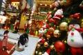 ornamen-natal-di-pusat-perbelanjaan_20201217_201324.jpg