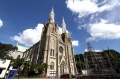 ornamen-natal-gereja-katedral-jakarta_20201225_151218.jpg