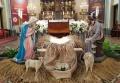 ornamen-natal-gereja-katedral-jakarta_20201225_151319.jpg