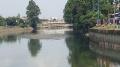 pacsa-banjir-endapan-lumpur-menumpuk-di-kali-mookervart_20210301_113109.jpg