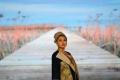 palembang-fashion-week-kembali-digelar-ketujuh-kalinya_20200310_032531.jpg