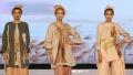 palembang-fashion-week-kembali-digelar-ketujuh-kalinya_20200310_032607.jpg