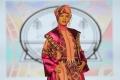 palembang-fashion-week-kembali-digelar-ketujuh-kalinya_20200310_032628.jpg