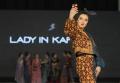palembang-fashion-week-kembali-digelar-ketujuh-kalinya_20200310_032817.jpg