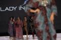 palembang-fashion-week-kembali-digelar-ketujuh-kalinya_20200310_032842.jpg