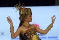 palembang-fashion-week-kembali-digelar-ketujuh-kalinya_20200310_032908.jpg