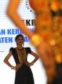 palembang-fashion-week-kembali-digelar-ketujuh-kalinya_20200310_032931.jpg
