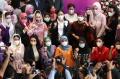 pameran-foto-kaukus-perempuan-parlemen-di-jakarta_20210309_110227.jpg