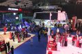 pameran-indonesia-cellular-show-2015_20150610_151235.jpg