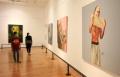 pameran-koleksi-galeri-semarang_20210202_145042.jpg