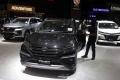 pameran-otomotif-iims-hybrid-2021-di-jiexpo-kemayoran_20210416_220554.jpg