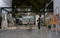 pameran-seni-lukis-artpaintour-2-di-gedung-creative-hub-kota-lam_20211018_164116.jpg