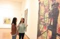 pameran-seni-lukis-di-galery-semarang_20190102_172834.jpg