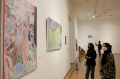Pameran Seni Lukis Di Galery Semarang