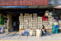pandemi-covid-19-penjualan-besek-jelang-idul-adha-menurun_20210719_042958.jpg