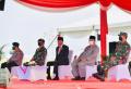 panglima-tni-dampingi-presiden-pada-upacara-penetapan-komponen-c_20211007_160840.jpg