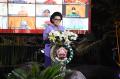 panglima-tni-hadiri-hut-dharma-pertiwi-ke-57_20210416_130133.jpg