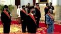 panglima-tni-hadiri-penganugerahan-tanda-kehormatan-di-istana-ne_20201111_142117.jpg