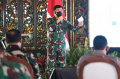 panglima-tni-penanganan-covid-19-di-kabupaten-bangkalan-harus-o_20210613_082336.jpg