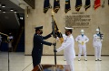 panglima-tni-pimpin-sertijab-kepala-staf-angkatan-laut_20200520_232358.jpg