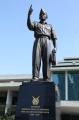 panglima-tni-resmikan-monumen-marsda-tni-anumerta-prof-dr-abdu_20210410_125224.jpg