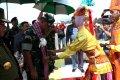 Panglima TNI Sampaikan Hindari Benturan Dengan Pihak Polri