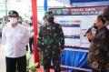 panglima-tni-sidak-ke-posko-ppkm-rw-03-kelurahan-cilangkap_20210621_151054.jpg