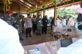 panglima-tni-tinjau-serbuan-vaksinasi-covid-19-di-kabupaten-bang_20210613_082008.jpg