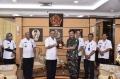 panglima-tni-tni-dukung-program-bnn_20180411_210456.jpg