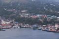 panorama-kota-jayapura-dari-puncak-polimak_20210927_212121.jpg